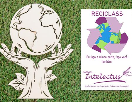 Reciclass