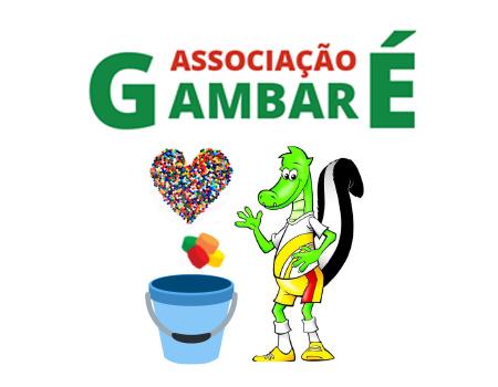 Associação Gambaré